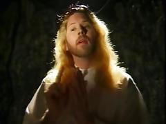 Der Teufel liegt unten tube porn video