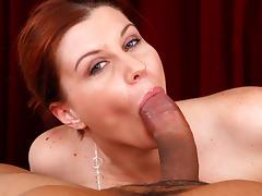 Sara Stone & Carlo Carrera in House Wife 1 on 1 tube porn video