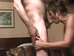 Milf At The Motel tube porn video