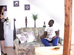 4 sales vieilles dames a la fois by Clessemperor tube porn video