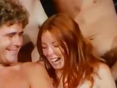 Big Split (1976) tube porn video