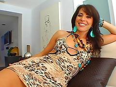 Druuna the Anal Goddess tube porn video