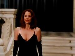 Lesley Ann Warren,Jennifer Tilly in Bird Of Prey (1995) tube porn video