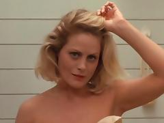 Beverly D'Angelo,Various Actresses,Claudia Neidig in National Lampoon's European Vacation (1985) tube porn video