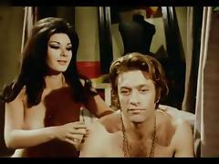 Edwige Fenech,Unknown in L' Uomo Dal Pennello D'oro (1969) tube porn video