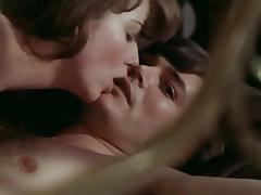 Glory Annen,Sally Faulkner in Prey (1978) tube porn video
