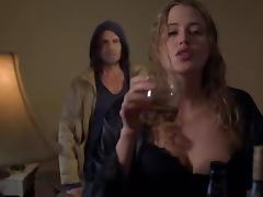 Estella Warren in Blue Seduction (2009) tube porn video