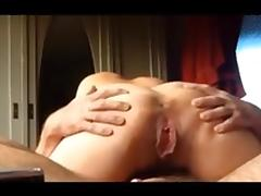 Hidden livecam mother I'd like to fuck tube porn video