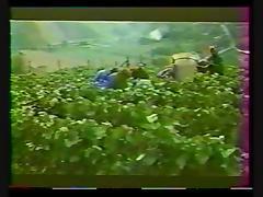 Classic French : L enlevement des Sabines (1976) tube porn video