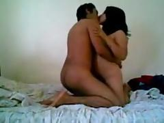 Overweight cute paramours in room sofa tube porn video