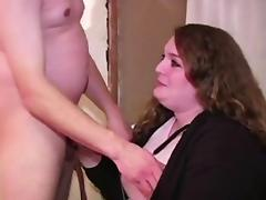 Casting nervous first time full figure desperate amateurs tube porn video