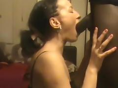 Arab mother i'd like to fuck engulfing me tube porn video