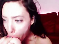 Raven Italian cherry daria martina tube porn video