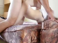 SKYPE analsuka  tel +48784463240 sms ignore tube porn video